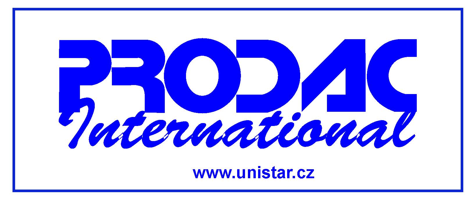 logo_prodac