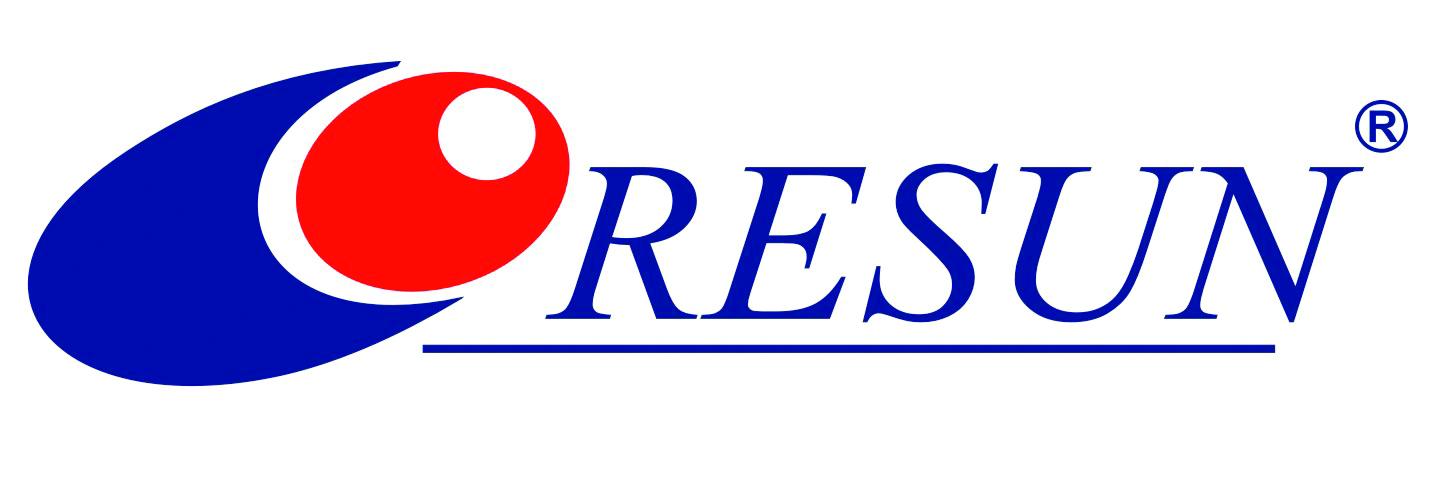 logo_resun